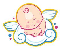 Baby Namakaran