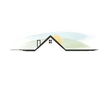 House Namakaran